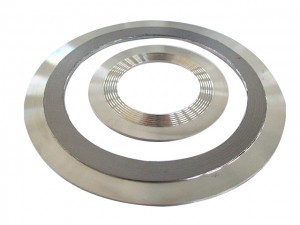 ultra-high-pressure-gaskets