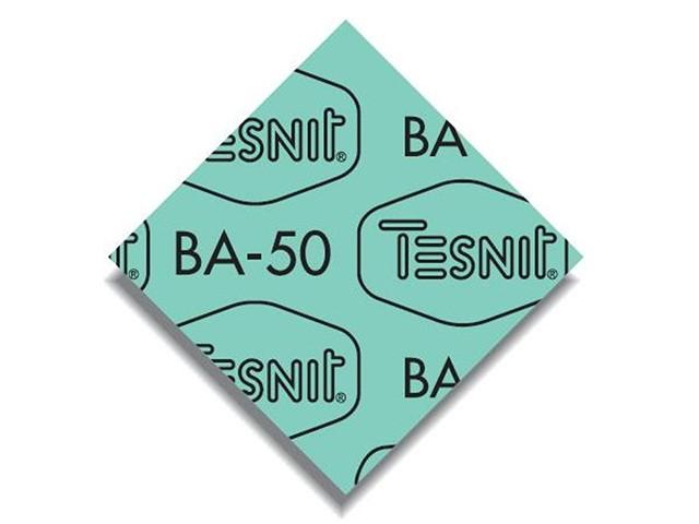 Lámina Sintética BA50